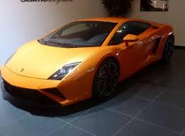 lamborghini gallardo lp560 4 coupe file lamborghini gallardo lp560 4 coupe my13 left jpg wikimedia