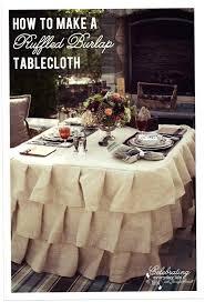 burlap table linens wholesale round burlap tablecloth wholesale burlap table linens burlap