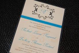 layered wedding invitations layered wedding invitations by your forever boutique