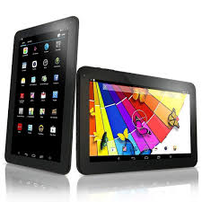 white lexus tab amazon com poofek 10 1 inch google android tablet 8gb a31s