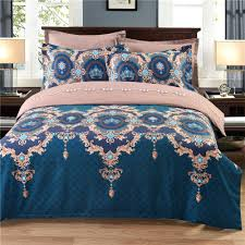 blue duvet cover s dark blue duvet cover king blue single duvet cover sets