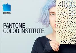 pantone pantone color chips u0026 color guides color inspiration