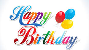happy birthday wishes text 2017 birthday congratulations letter