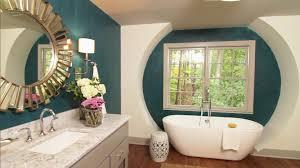 Home Design Show Casting by Elbow Room Hgtv