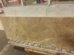 granite marble and quartz composite vanity tops in the baltimore