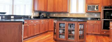 Remodeling Services Cabinet Refacing Kitchen Remodeling - Kitchen cabinets tulsa