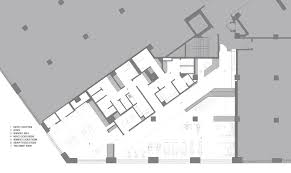 gallery of horizon media a i architecture 14