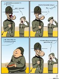 Soldier Meme - soldier memes best collection of funny soldier pictures