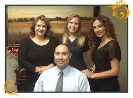Comfort Dental Mesa Arizona Mesa Family Dentistry Pediatric Emergency Cosmetic Implants