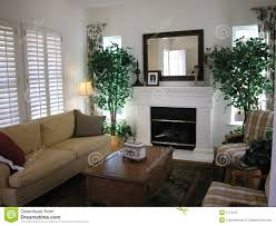 pictures of nice living rooms amazing of top lovely nice living room design by nice li 1188