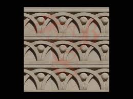 second marketplace high resolution seamless ornamental