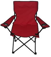 Short Folding Chairs Folding Camping Chair Folding Camping Chair Suppliers And