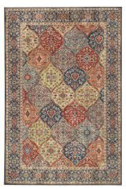 best 25 mediterranean rugs ideas on pinterest rug size rug