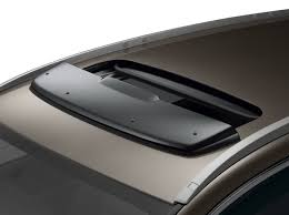 honda crv amazon com genuine honda accessories 08r01 t0a 100 moonroof visor