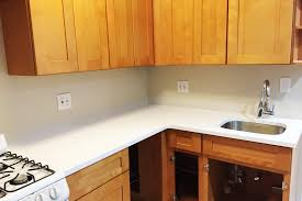 how to install your own cabinets a brooklynite s step by step guide to installing kitchen