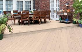 Highest Rated Laminate Flooring Top Rated Wood Stain Colors For Your Deck