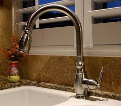 cer kitchen faucet sinks and faucets products rugby