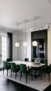 gray leather dining room chairs dining tables glamorous green leather dining room chairs in