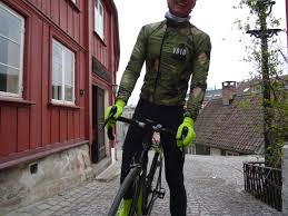 softshell bike jacket rapha softshell jacket bicycle style pinterest softshell