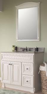 jsi wheaton kitchen cabinets jsi wheaton cream bathroom vanity set 36 cabinet base 2 rh drawers