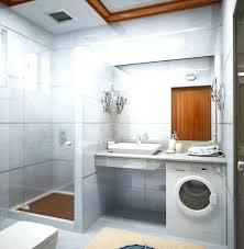designing small bathroom small bathrooms designs dkamans info