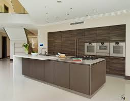 kitchen decorating kitchen remodel ideas with white cabinets off