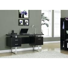 60 Inch L Shaped Desk Office Desk 60 Office Desk Bush Collection L Shaped Package Home