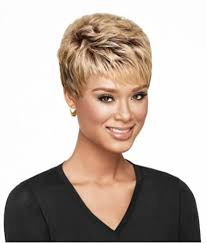 hairdo wigs buy feather cut wig heat friendly ken paves styleables by hairdo