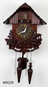 Cuckoo Clock Heart Online Get Cheap Cuckoo Clock Aliexpress Com Alibaba Group