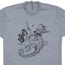jeep life shirt funny t shirts vintage t shirts cool graphic shirts