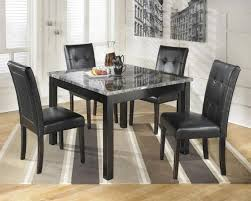 small dining room table sets kmart kitchen tables modern dining room sets for small spaces