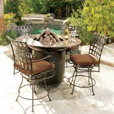 Ow Lee Patio Furniture Clearance Ideas Thomasville Outdoor Furniture All Home Decorations