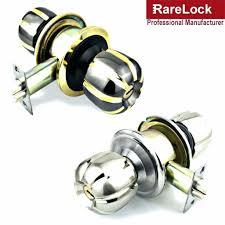Interior Keyless Door Locks Photos Keyless Door Lock Of Interior Keyless Door Locks Image