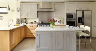 harvey jones shaker kitchen kitchen pinterest american