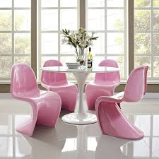 Pink Dining Room Chairs Dining Chairs Amusing Black Velvet Dining Chairs Blue Velvet