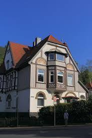 Cafe Peters Bad Harzburg Bandito Vagabondo 27 04 11 Ein Ausflug In Den Harz Teil Ii Bad