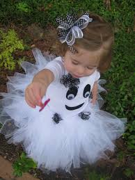 Cute Halloween Costumes Toddler Girls 25 Ghost Costume Toddler Ideas Toddler