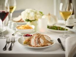 san diego thanksgiving buffet orange county thanksgiving and dining events