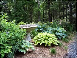 Cheap Backyard Landscaping Ideas Backyards Wonderful Latest Small Backyard Design Ideas On A