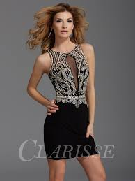 party dress clarisse party dress 2931 promgirl net