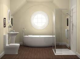 world bathroom design luxurius bathroom design h70 about home decor arrangement
