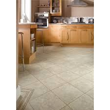 Hard Wearing Laminate Flooring Westbrook Carpets Laminates Warrington North West