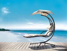 Sun Lounge Chair Design Ideas I Must This Chair Furniture Pinterest Chaise Lounges