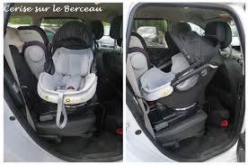 siege auto pivotant isofix bebe confort david author at grossesse et bébé page 75 sur 135