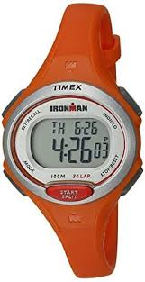 timex expedition compass watch amazon black friday timex mens tw2p79000dh intelligent quartz collection stainless