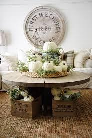 Fall Table Decor Fall Table Decor Tuvalu Home