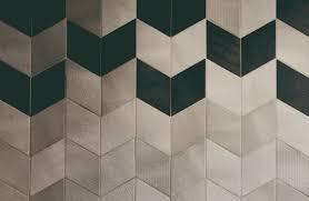 brilliant design chevron pattern tile attractive ann sacks home