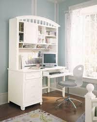 Computer Desk For Bedroom Computer Desk For Bedroom Home Design Plan