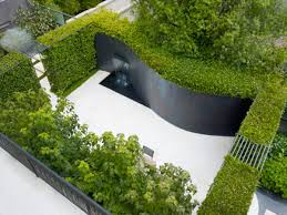 stunning ideas garden home designs house garden design pictures