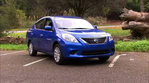 nissan versa won t start 2012 nissan versa sv sedan